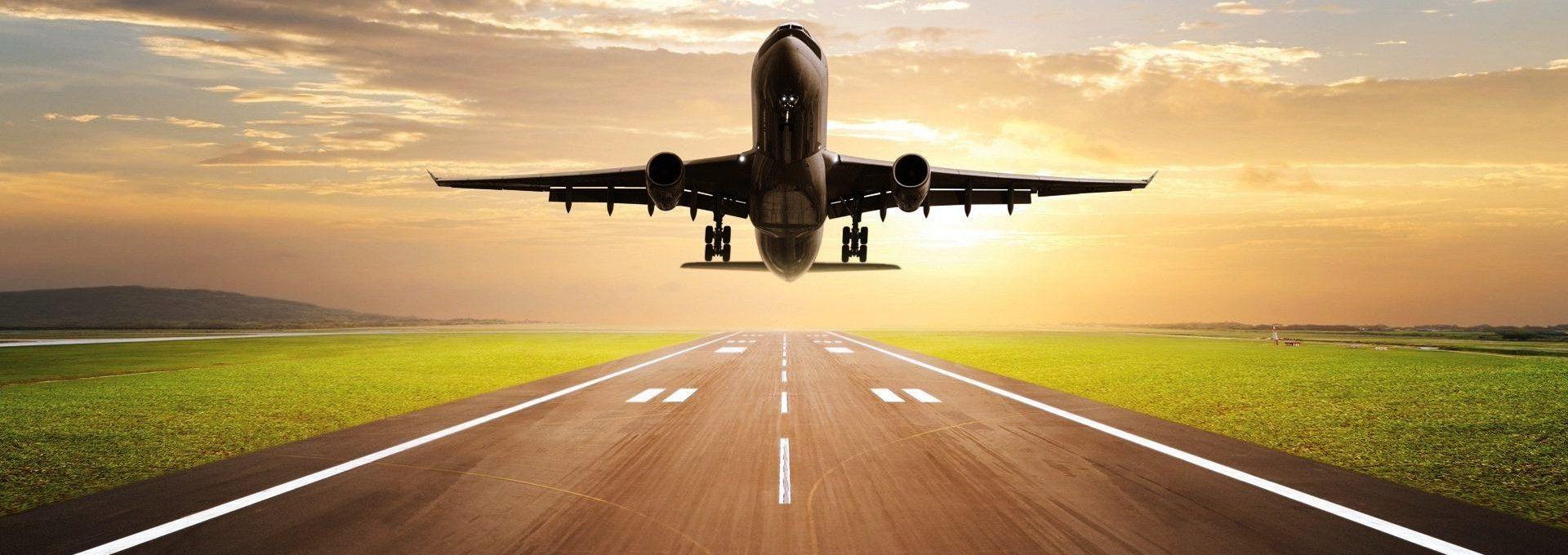 Dalwa - Tiket Pesawat